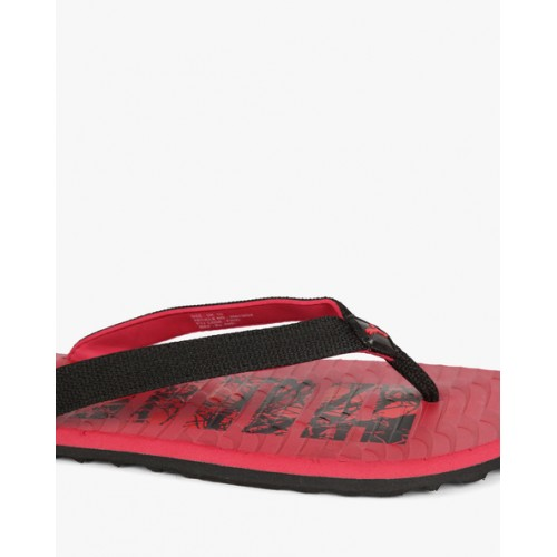 Puma Miami Fashion DP Flip Flops