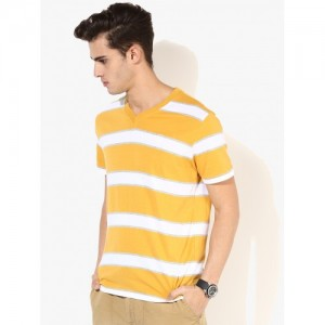 c0e13feb5 Buy latest Men's T-shirts from Aeropostale online in India - Top ...