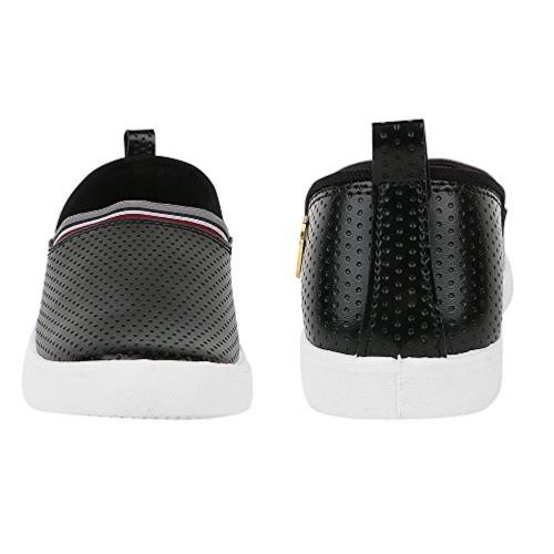 Chevit Men's Premium 120 Outdoor Casual Sneakers Shoes