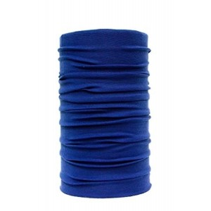 Noise Original 13-in-1 Dark Blue Polyester Headwrap