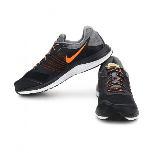 54171290350 Buy Nike Dual Fusion X Msl Black Sport Shoes online