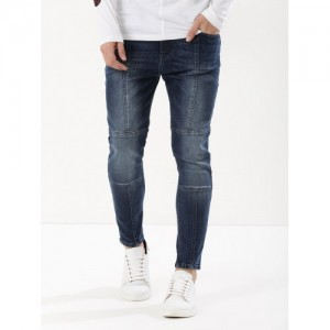 a85e4a61458 Buy latest Men s Denim On Koovs online in India - Top Collection at ...