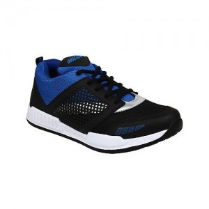Bersache Men Sports Running Shoes