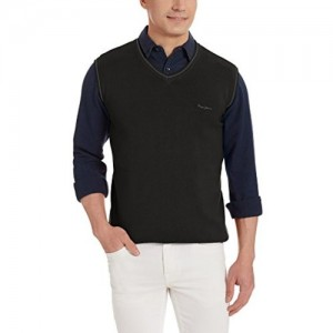 Pepe Jeans Men's Cotton Sweater