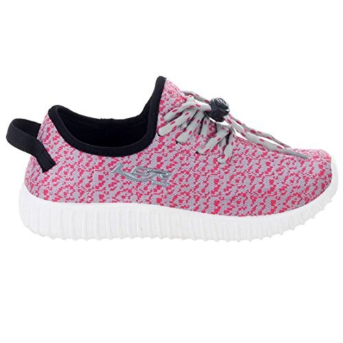 Lancer Women's Running Shoes