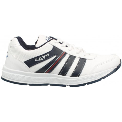 9802a1930aa ... Lancer Hydra-12 Sports Shoes I Running Shoes For Men Running Shoes For  Men ...