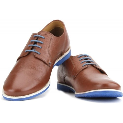 Benetton Corporate Casual Shoes