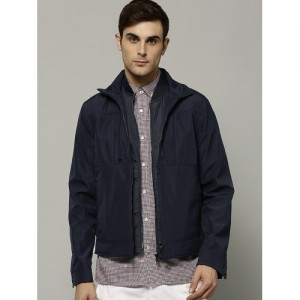 b414ee025b Buy latest Men's Winter wear from Marks & Spencer online in India ...