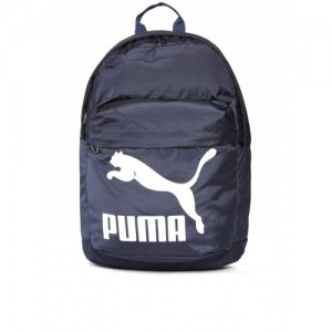 416f00c95c myntra online shopping bags puma Sale,up to 50% Discounts
