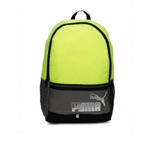 fce23d9126 myntra bags puma Sale,up to 60% Discounts