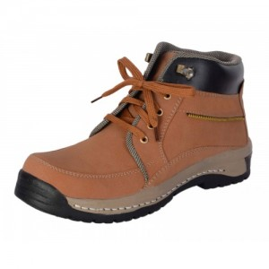 1aarow 051 tan boot