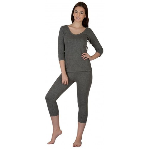 La Melodia Women's Top - Pyjama Set