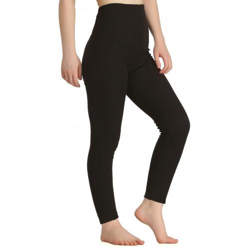 Kanvin Premium Women's Pyjama
