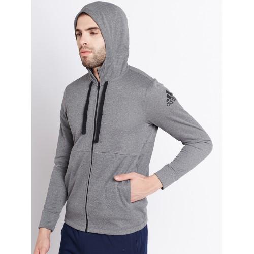 3085ed403fa hcij-adidas-men -grey-melange-workout-fz-lite-hooded-sporty-jacket 500x500 1.jpg