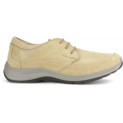 woodland corporate casual shoes, OFF 71