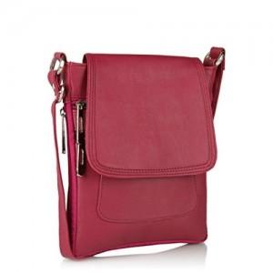 ec9e9c5fd798 Buy latest Women's Sling Bags from Alessia74 Below ₹500 On Amazon ...