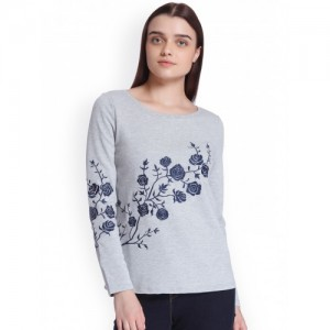 20 Best Brands To Buy Sweatshirts For Women Looksgud In