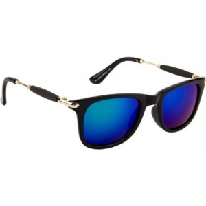 deixels Wayfarer Sunglasses