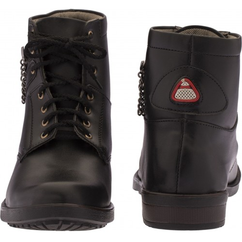 Footista Rodeo Boots For Men