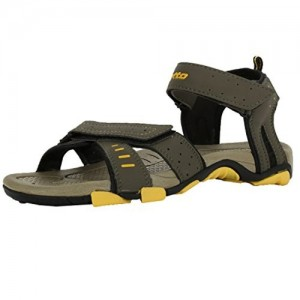 Lotto Men's Neuton Sandals