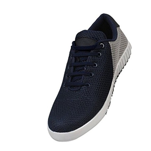 Arr Fashions Men's running shoe