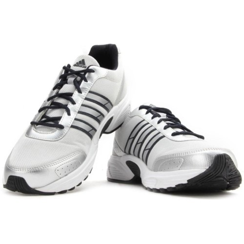 Comprare Scarpe Adidas Yago M Gray Online
