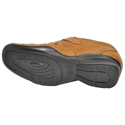 Kolapuri Centre Mens PU Made Ethnic Sandal
