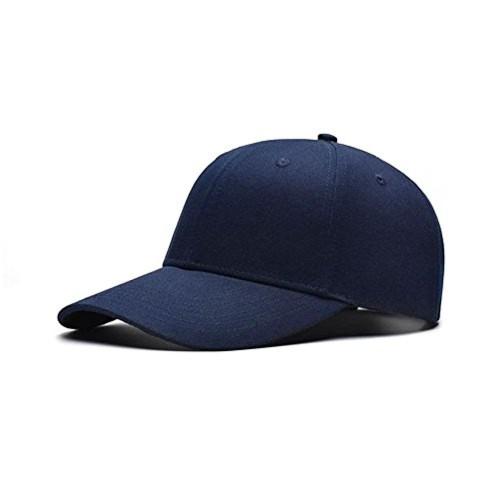 ... Huntsman Era Plain baseball caps for men   women   Sports cap   outdoor  cap ... 124d387b6fee