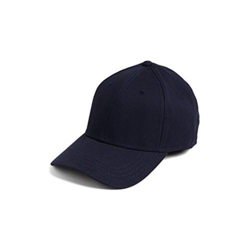 Huntsman Era Plain baseball caps for men   women   Sports cap   outdoor cap  ... 0f409b5646f