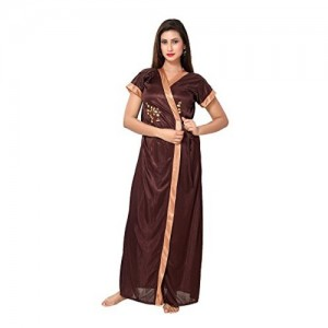 727f964d67 Buy latest Women s Maternity Wear from Fashigo ₹250 - ₹500 online ...