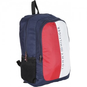 Tommy Hilfiger HORIZON PLUS 24.5 L Backpack
