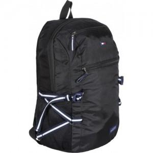 Tommy Hilfiger LISA PLUS 24 L Backpack