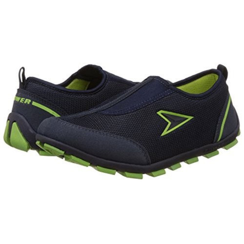 OnlineLooksgud Shoes Buy Canvas Women's Power Running in Black nw0O8Pk