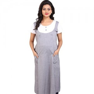 fa2f621133c6d Buy latest Women's Maternity Wear Between ₹1000 and ₹1250 online ...