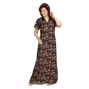 Buy latest Women s Maternity Wear online in India - Top Collection ... 3b4842e83