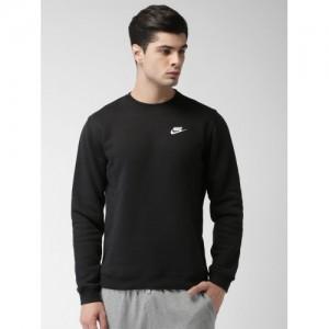Buy Latest Men S Winter Wear From Nike Online In India Top