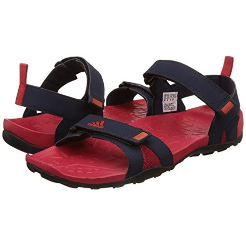 21342936e027 Buy adidas Men s Fassar M Athletic   Outdoor Sandals online ...