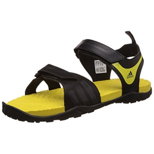 7f394302432fab Buy adidas Men s Escape 2.0 Athletic   Outdoor Sandals online ...