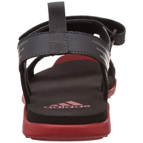 2ca5580d55dda Buy adidas Men s Hewis Athletic   Outdoor Sandals online