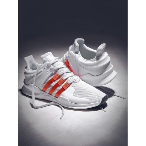 Buy Adidas Originals Men EQT SUPPORT