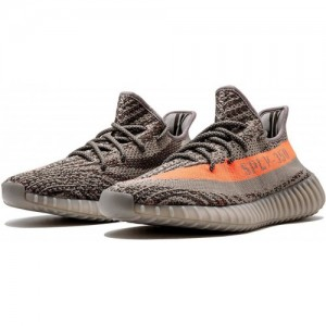 Ad Neo Men's Yeezy Boost Sply 350 V2 Running Shoes