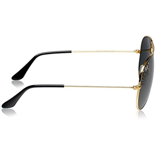 7d90a9947f60 Buy Ray-Ban Aviator Sunglasses (Gold) (RB3025