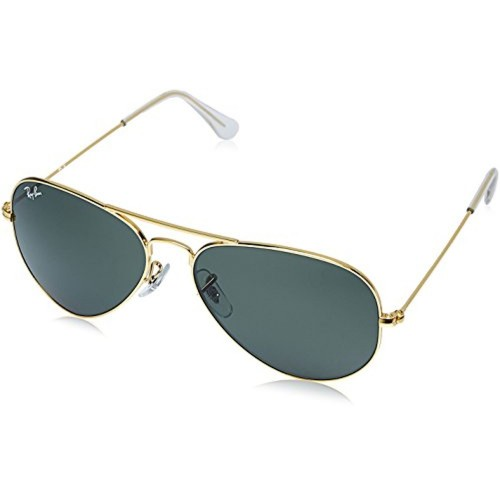 b4dac49fce7 Rb Glases Online Deals In Pakistan Price 500 To 1000