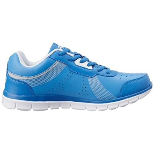 Daffle Los Zapatos Corrientes De Las Mujeres De Los Hilos 3jooF4om