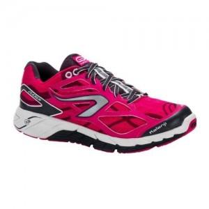 Decathlon Women's Eliorun Lady V1 Mesh Running Shoes
