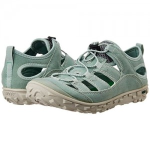 Hi-tec Women's Ezee'Z Shandal I Multisport Training Shoes