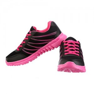 Sparx Women's Running Shoes