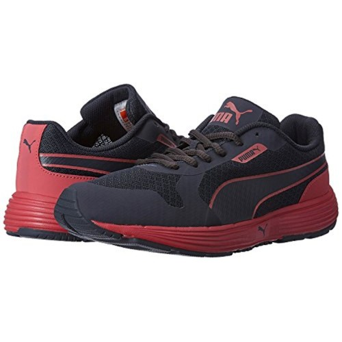 Buy Puma Women s Future Runner II Wn s Idp Running Shoes online ... e196381e3a