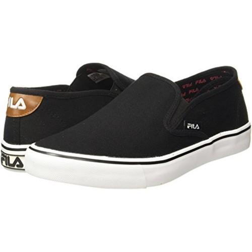 Buy Fila Unisex Relaxer V Sneakers