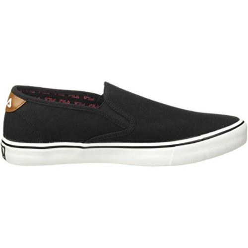 Fila Unisex Relaxer V Sneakers
